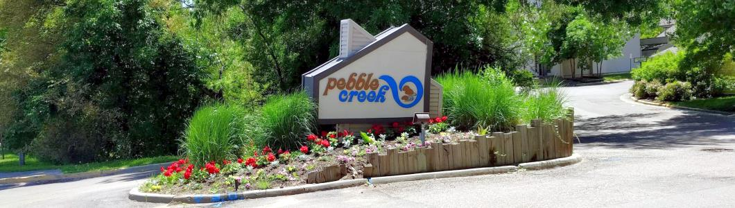 Pebble Creek Condominium Homeowners Association, Denver, CO